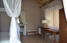 Room 3(2)