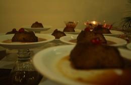 sweet deserts mozambique lodge restaurant