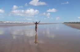 Beach_freedom_L