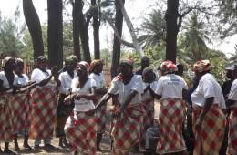 dancers-mozambique_L