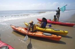 kayaking-mozambique-zalala_L
