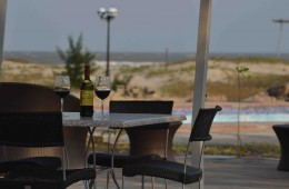 patio-with-wine-bottle_L
