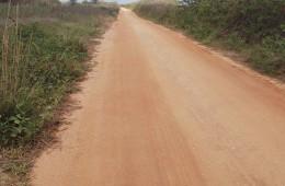 supinho_road