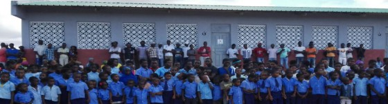 school_banner_